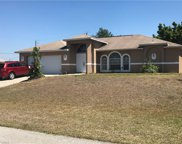 1839 NW 5th PL, Cape Coral image