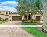 3695 Nw 87th Ave, Cooper City image