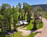 39310 County Road 44, Steamboat Springs image