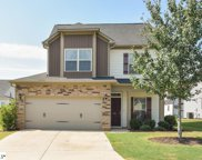 313 Rivers Edge Circle, Simpsonville image