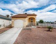 3648 Whispring Native Court, Las Vegas image