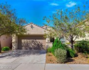 2268 Manosque Lane, Henderson image