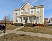 3101 Osterly Bnd, St Charles image