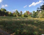 155 Woodland Road, Taghkanic image