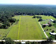 SWEAT RD, Green Cove Springs image