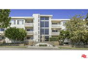 4343  Finley Ave, Los Angeles image