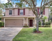 771 Lakeview Pointe Drive, Clermont image