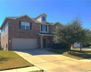 102 Fred Couples Dr, Round Rock image