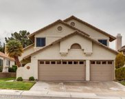407 CRATER Court, Henderson image