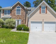 5015 Bridle Point Pkwy, Snellville image
