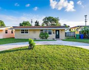 7950 Nw 10th St, Pembroke Pines image