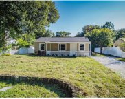 4714 W Bay View Avenue, Tampa image