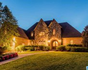 4362 Kings Mountain Ridge, Vestavia Hills image