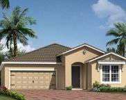 5882 Long Shore Loop Unit 119, Sarasota image