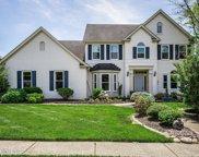 4001 Whiteblossom Estates Ct, Louisville image