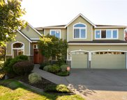 3016 219TH Ave E, Lake Tapps image
