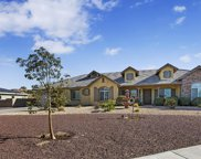 12349 Winesap Road, Apple Valley image
