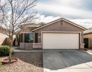 2765 E Silversmith Trail, San Tan Valley image