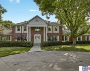 1620 S 84th Street, Lincoln image