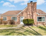 6609 Colby Avenue, Windsor Heights image
