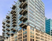 565 W Quincy Street Unit #712, Chicago image