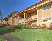 98-1366 Koaheahe Place Unit 200, Pearl City image