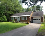 30 Blueberry Lane, Laconia image