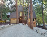 9360 Spring Drive, Forest Falls image