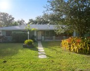 17420 Sw 86 Ave, Palmetto Bay image