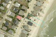 614 Springs Ave., Pawleys Island image