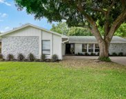 3025 Mulberry Drive, Titusville image
