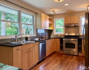 2431 Medway Drive, Raleigh image