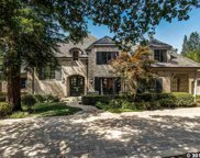 4015 Happy Valley Rd, Lafayette image