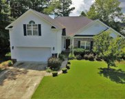 293 Wateree River Road, Myrtle Beach image