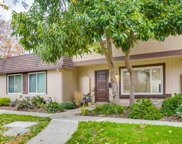 1923 Baywood Sq, San Jose image