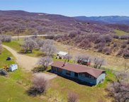 34103 County Road 33, Steamboat Springs image