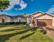 2900 SW 23rd AVE, Cape Coral image