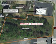7605 White Horse Road, Greenville image