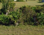 3917 Andalusia Boulevard, Cape Coral image