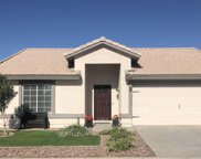 1203 S Anvil Place, Chandler image