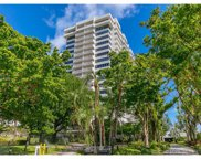 10205 Collins Ave Unit #407, Bal Harbour image