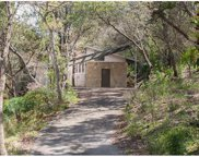 2731 Trail Of The Madrones, Austin image