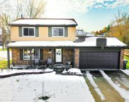 44243 CHERBOURG, Canton Twp image