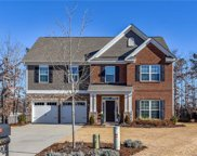 4052  Franklin Meadows Drive, Matthews image