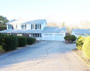 117 Timberview  Drive, Union image