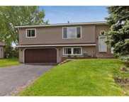 3120 Teal Court, Hastings image