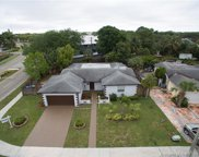 6200 Sw 10th Ct, North Lauderdale image