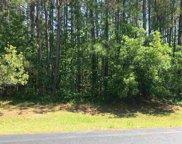 113 Planters Creek Dr., Myrtle Beach image