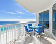 1048 Highway 98 Unit #UNIT 1202, Destin image
