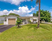 4965 Nw 42nd Ct, Lauderdale Lakes image